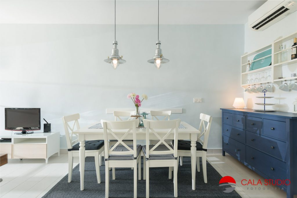 Torrevieja photographer proprety airbnb