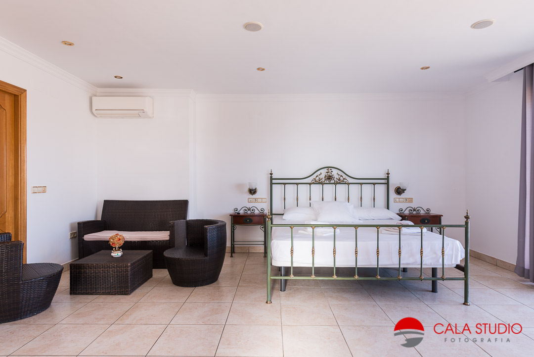 Photographer in alicante Real Estate Photography