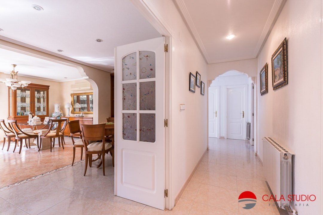 Ele Real Estate Photographer Costa Blanca