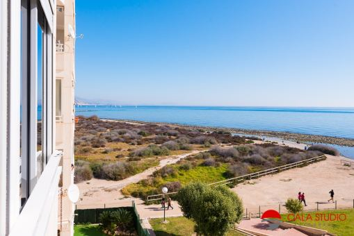 El Campello Property Photographer Real Estate Photographer