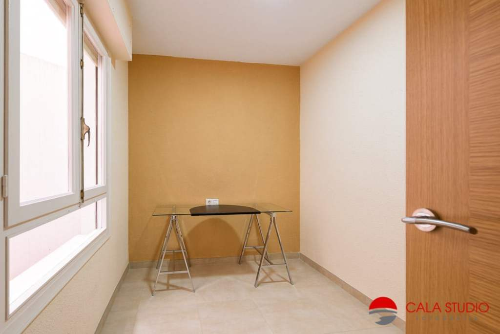 Alicante Apartment Photography For Sale
