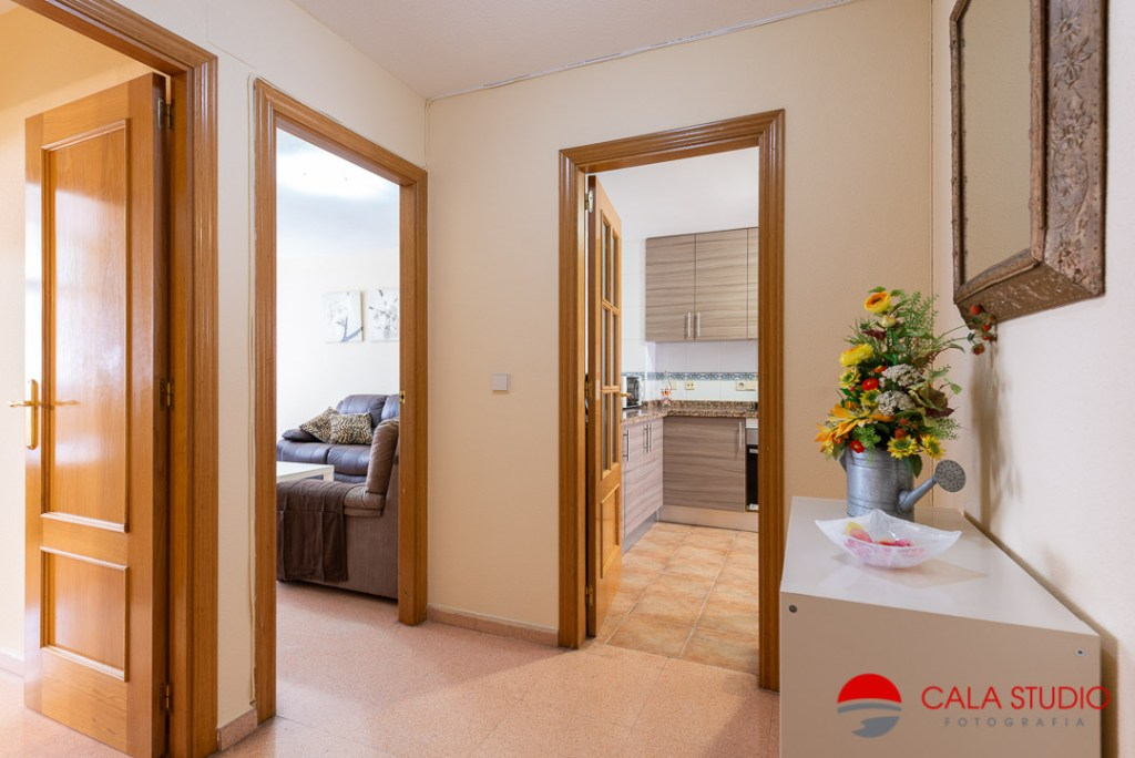 San Vicente Real Estate Photographer Alicante