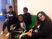 2019 ABC School Halloween