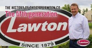 Lawton SOCIAL HistorySeries 49 1200x628