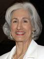 Pearl Mann