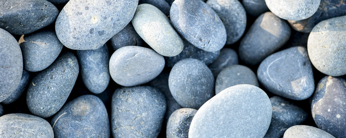 mexican pebbles