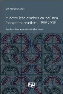 Capa_A-destruicao-criadora-15a