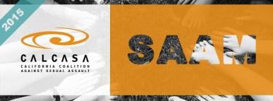 SAAM - Banner