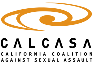 CALCASA-Logo_571x400