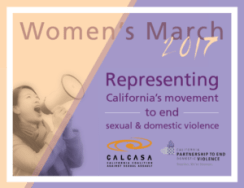 selfie_sign_womens_march_calcasa_and_partnership