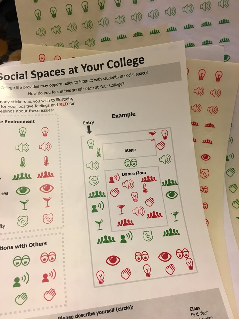 The Higher Education's New Normal Infographic demonstrates how much higher  education has changed since the days