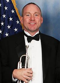 Stan Kramer, Assistant Conductor