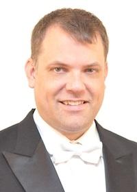 Kurt Wackerly