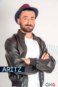 aritz-gran-hermano-concursante-telecinco_1