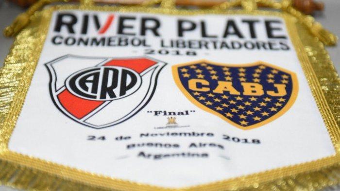 Il Superclásico in Libertadores un anno dopo: la storia e il dramma della Final del Siglo.