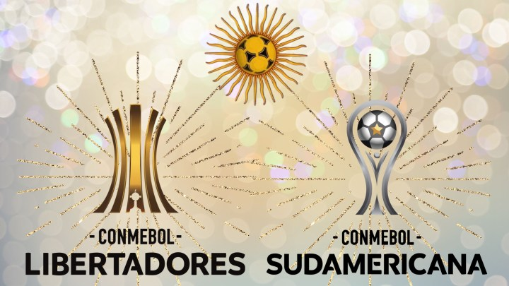 Libertadores e Sudamericana: questa settimana i verdetti finali