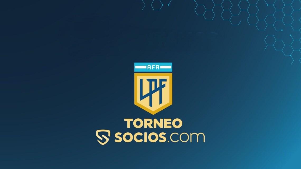Al via il 'Torneo Socios.com', ovvero, la nuova Primera Division argentina