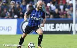 Chievo Verona-Inter, le formazioni ufficiali: Borja Valero dal 1′