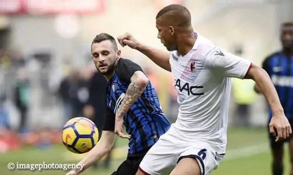 """Calciomercato Inter, l'agente di Brozovic rivela: """"Tanti club europei su di lui, ma lui sta bene qui. Dipende dalla società"""""""