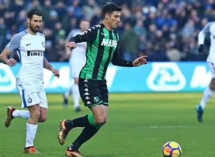 Candreva-Peluso-Sassuolo-Inter