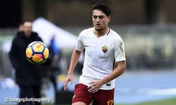 Fantacalcio, top&flop della 24^ giornata: Under trascina la Roma, turno da incubo per i portieri