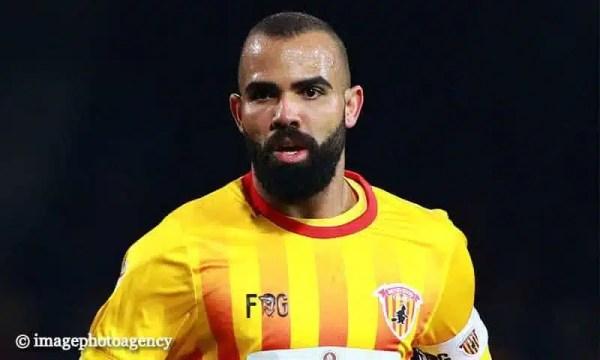 UFFICIALE: Genoa, dal Benevento arriva il centrocampista Sandro
