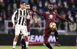 Torino-Juventus, sono 21 i convocati di Allegri per il derby della Mole