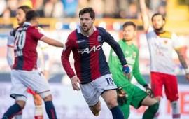 Bologna-Genoa, al Dall'Ara termina 2-0: Destro e Falletti stendono i grifoni