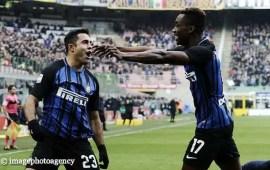 Fantacalcio, tutte le sorprese della 24^ giornata di Serie A