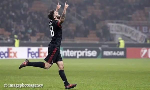 Milan-Ludogorets, sono 19 i convocati di Gattuso per la sfida di Europa League