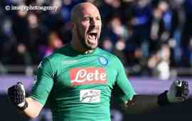 Consigli fantacalcio, i portieri da schierare per la 31^ giornata di Serie A