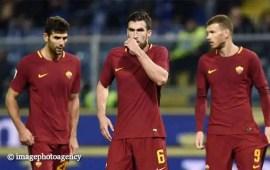 "Roma-Shakhtar Donetsk, Strootman: ""Gara più importante del momento"""