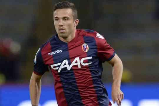 UFFICIALE: Di Francesco è un nuovo calciatore del Sassuolo, Falcinelli al Bologna