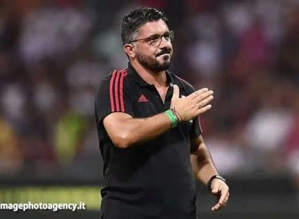 Gennaro-Gattuso-allenatore-Milan