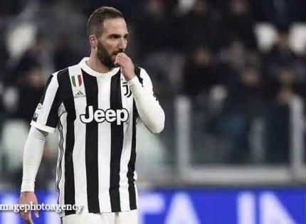 Gonzalo-Higuain-Juventus-Genoa