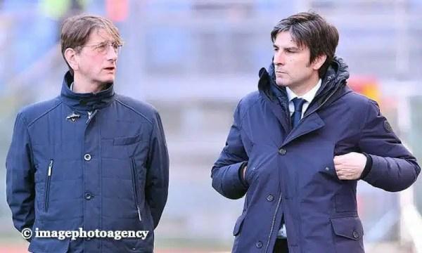 UFFICIALE: Chievo, riscattato Tanasijevic dal Rad Belgrado