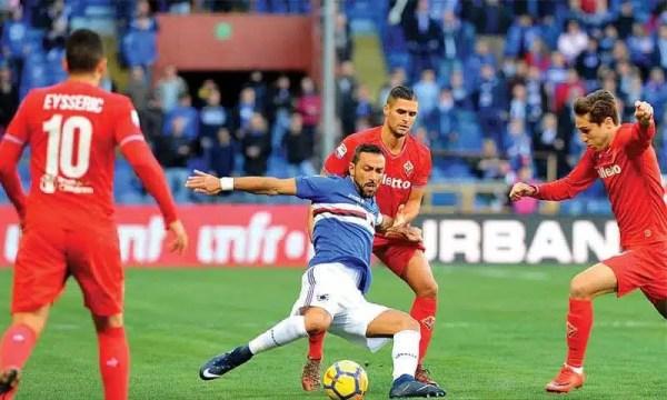 Serie A, la Gazzetta dei voti per la 21^ giornata al fantacalcio