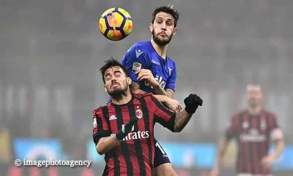 Coppa Italia, tutto su Milan-Lazio: orario, probabili formazioni e dove vederla in tv