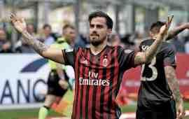 Calciomercato Napoli, Ancelotti mette gli occhi su Suso