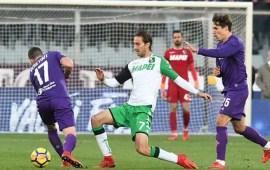 Serie A, tutto su Sassuolo-Fiorentina: orario, probabili formazioni e dove vederla