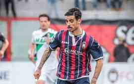 Udinese-Crotone 1-2, le pagelle: Lasagna non basta, Faraoni punisce