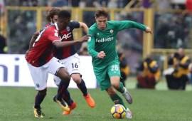 Bologna-Fiorentina 1-2, le pagelle: Chiesa superstar, male i portieri