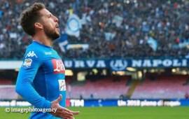 """Calciomercato Napoli, ds Standard Liegi: """"Ochoa? Anche noi vorremmo Mertens…"""""""