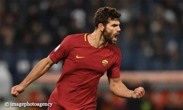 Consigli fantacalcio, i difensori da schierare per la 38^ giornata di Serie A