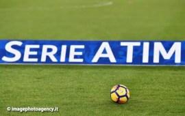 Serie A, gli anticipi e i posticipi della 37^ giornata