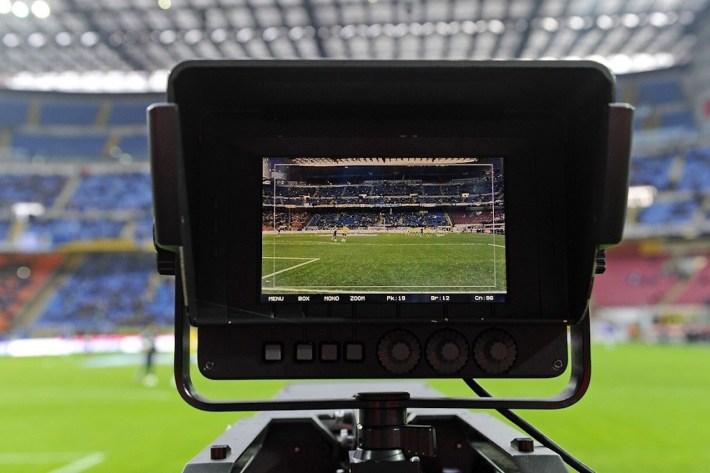 Image result for serie a img