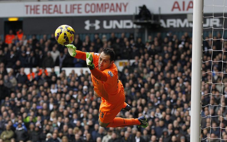 ospina_2_getty