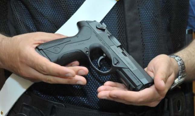 pistola1-2