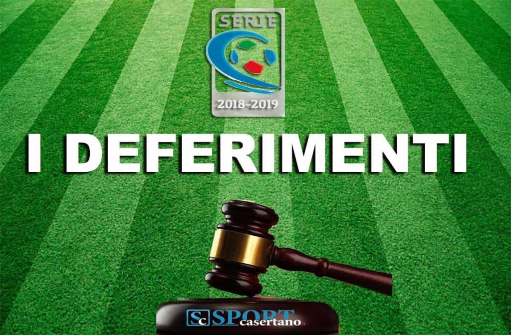 Bisceglie-calcio-stemma-1728x800_c