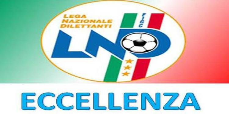 Logo-Eccellenza-750x373